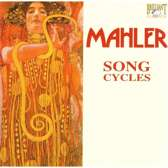Mahler - Song Cycles