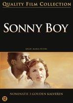 QFC: SONNY BOY