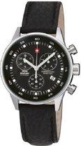 Swiss Military by Chrono Mod. SM34005.03 - Horloge