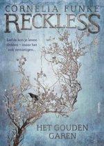 Reckless 3 - Het gouden garen
