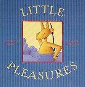 Little Pleasures