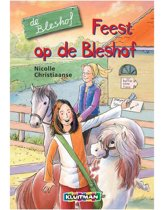 Feest Op De Bleshof