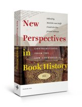 New Perspectives In Book History