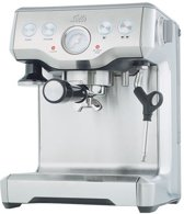 Solis Caffespresso Pro 117 - Pistonmachine - Espressomachine