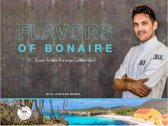 Flavors of Bonaire