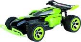 Carrera Green Challenger - Bestuurbare auto - 2,4GHz