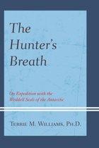 The Hunter's Breath