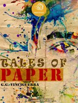 Tales of paper