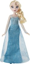 Disney Frozen Elsa - Pop