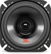 JBL Stage 402 Speakerset 10cm Coaxiaal - Inbouw