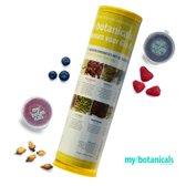 My GIN Botanicals - Fruit en Bloemen geschenk gin tonic