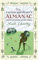 The Curious Gardener's Almanac