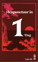 Acupunctuur in 1 dag