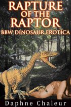 Rapture of the Raptor