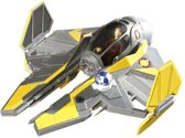 Revell Model Set Anakin's Jedi Starfigh