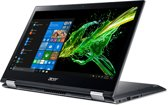 Acer Spin 3 SP314-51-532E - 2-in-1 laptop - 14 Inc