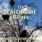The Fairmont Bears