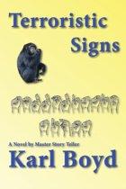 Terroristic Signs