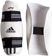 adidas Taekwondo Onderarmbeschermers Medium
