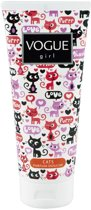 Vogue Girl Cats Douche Voordeelverpakking