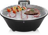 Tristar BQ-2884 Elektrische barbecue