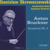 Bruckner: Symph.2
