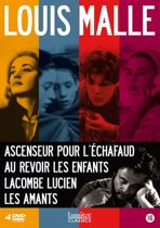 LOUIS MALLE collection