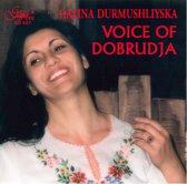 Voice of Dobrudja