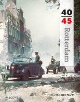 Rotterdam 40-45