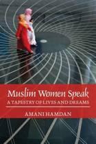 Muslim Women Speak