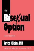 The Bisexual Option