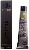 Ecotech Color Natural Color #pure Translucent 60 ml