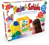 Paint-Sation Easel - Schilderset - Goliath