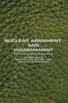Nuclear Armament and Disarmament