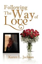 Following The Way of Love