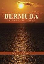 Bermuda-Pathway to Terror