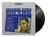 Rock 'N Soul -Hq-