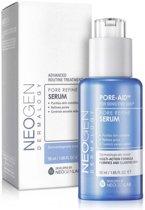 Neogen Dermalogy - Pore Refine Serum