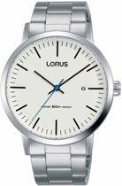 Lorus Herenhorloge - RH991JX9