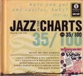 Jazz In The Charts 35/1937 (6)