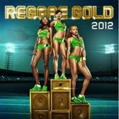 Reggae Gold 2012 (2Lp Edition)