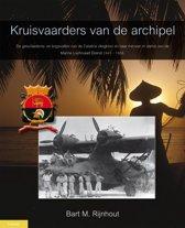 Kruisvaarders van de archipel