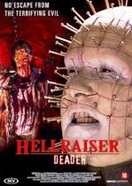 Hellraiser 7:Deader