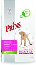 Prins Procare Daily Care - Graanvrij - Hondenvoer - 3 kg