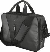 Trust Modena Carry Bag for 16 laptops
