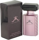 Kim Kardashian Women EDP 30 ml