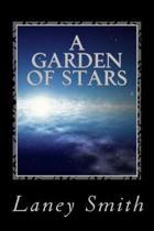 A Garden of Stars