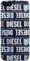 Diesel Snapcase Allover voor Apple iPhone 5S / 5