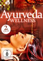Ayurveda Wellness