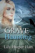 Grave Haunting